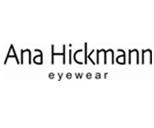 anahickman_logo