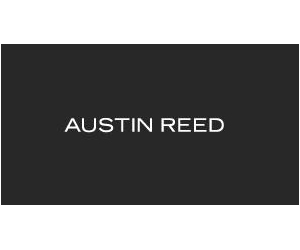 austinreed_logo