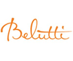 belutti_logo