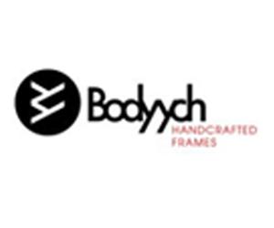 bodyych_logo