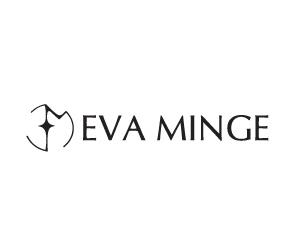 evaminge_logo