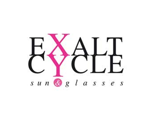 exaltcycle_logo