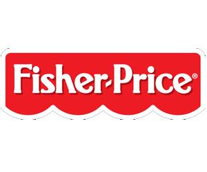 fisherprice_logo