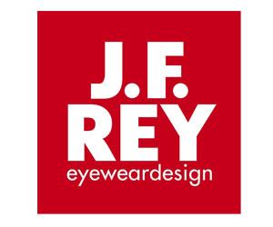 jfray_logo