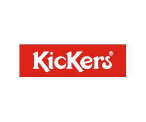 kickers_logo