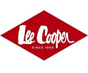 leecooper_logo