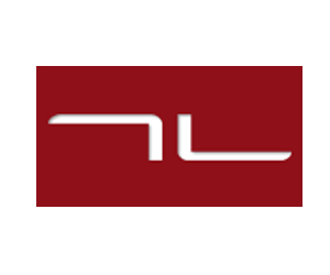 liwlewant_logo