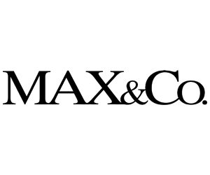 max_co_logo