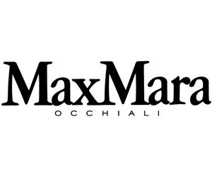 maxmara_logo