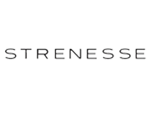 strenesse_logo