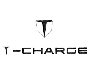 t-charge_logo