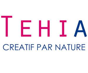 tehia_logo