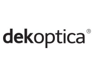 dekoptica_logo