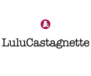 lulucastagnette_logo