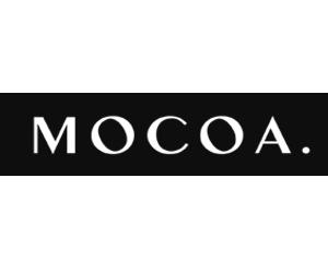 mocoa_logo