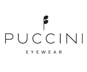 puccini_logo