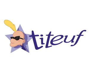 titeuf_logo