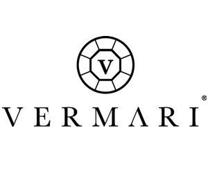 vermari_logo