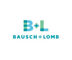 bauschlomb_logo