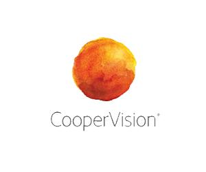 coopervision_logo